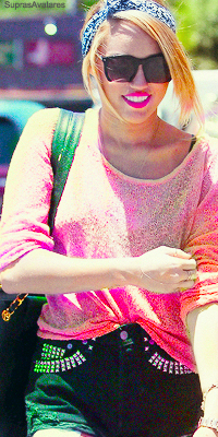 Miley Cyrus SemTiacutetulo-1_zps48c0a2dc