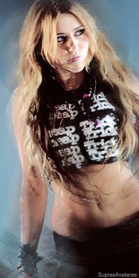Miley Cyrus Sena-Gomez-Icons-33-selena-gomez-33957248-240-240_zps683a21bf