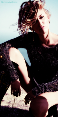 Miley Cyrus Sena-Gomez-Icons-33-selena-gomez-33957248-240-240_zps87e83111