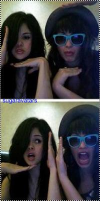 Demi Lovato e Selena Gomez. Des_zpsb4c8925d