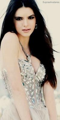 Kendall Jenner Lala_zpsfc386855