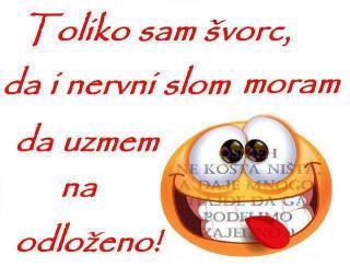 Smijesne Slike 1510593_714473558574656_1550254782_n_zpsd3fc6cef