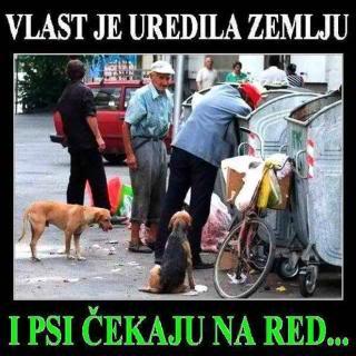 Smijesne Slike Haha3_zps3ad10818