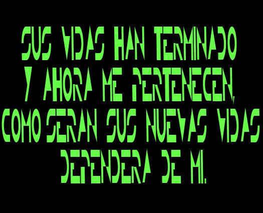 001 Reboot - Página 2 GWesfera_zps9mvdnh7u
