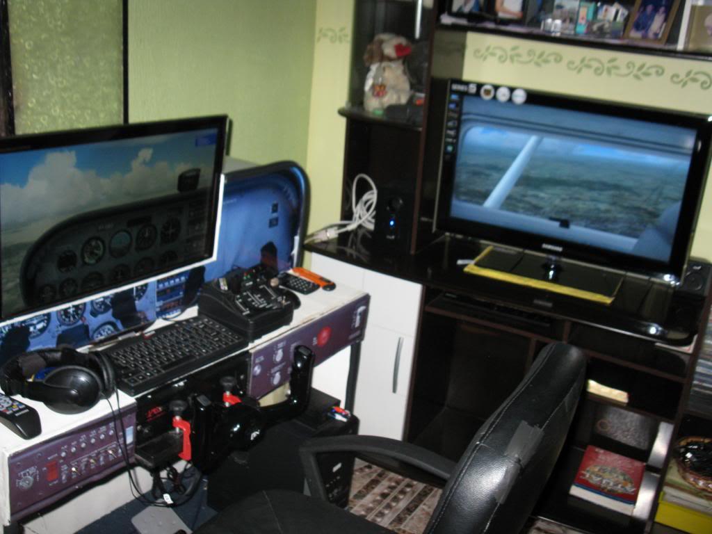 Cockpit de Cessna Simulador5-201116_zps640634c7