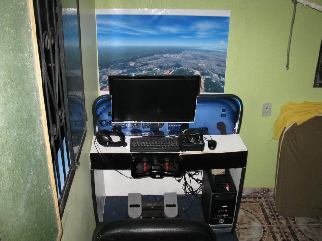 Cockpit de Cessna Simulador5-201117_zpsba4eefb9