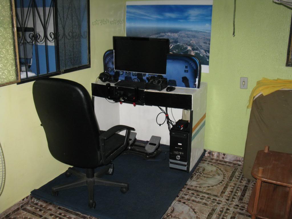 Cockpit de Cessna Simulador5-20112_zpsfdba12b3