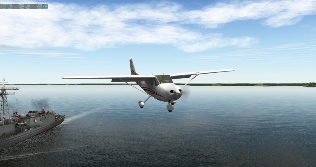 X-Plane 10.30 em 24 horas! - Página 5 Cessna_172SP_8_zps76a9ce80