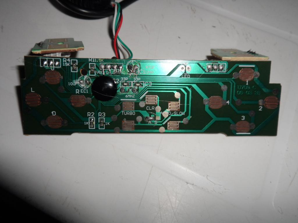 Switch Panel caseiro com placa de Controle USB SAM_0354_zpsb09a9061