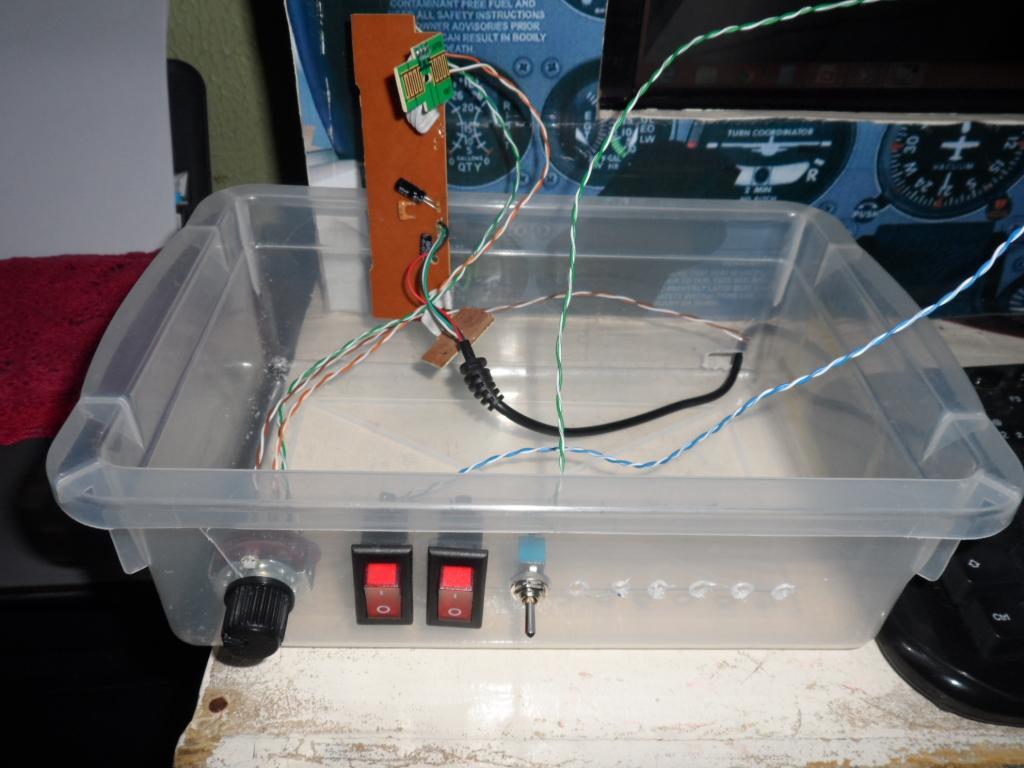 Switch Panel caseiro com placa de Controle USB SAM_0357_zpsa5bc1673