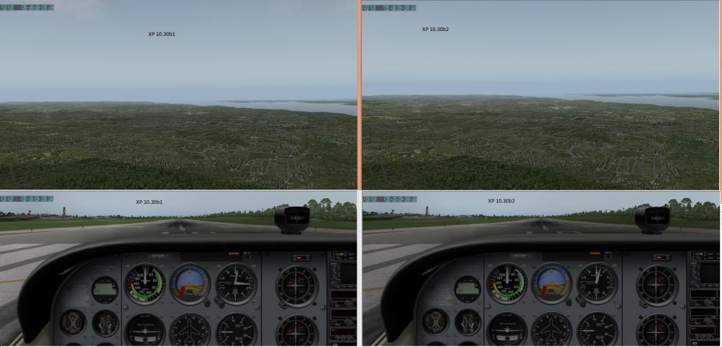 X-Plane 10.30 em 24 horas! - Página 6 X-Plane-Atualizaccedilatildeo1030b2_zps9c5cfaac