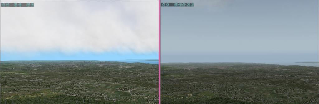 X-Plane 10.30 em 24 horas! - Página 3 X-Plane-CenaacuterioSBEG_zps9d192157