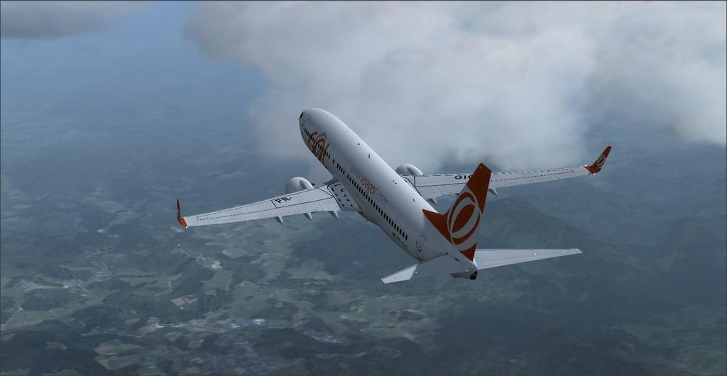 voo de floripa para porto alegre Snap%202015-05-24%20at%2023.58.47_zpswnti3fbk
