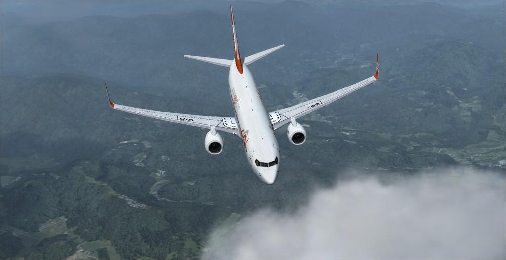 voo de floripa para porto alegre Snap%202015-05-25%20at%2000.00.11_zps3t7okfhj