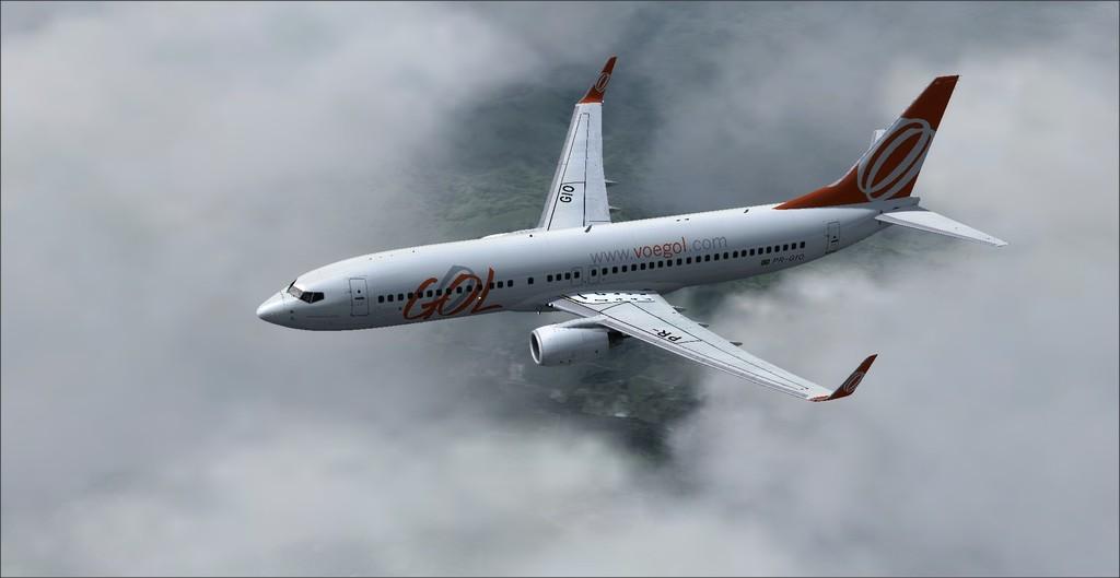 voo de floripa para porto alegre Snap%202015-05-25%20at%2000.00.37_zps1iaz47d6