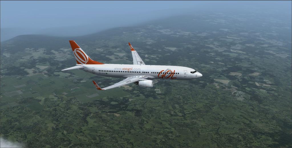 voo de floripa para porto alegre Snap%202015-05-25%20at%2000.52.23_zpsvfovhins