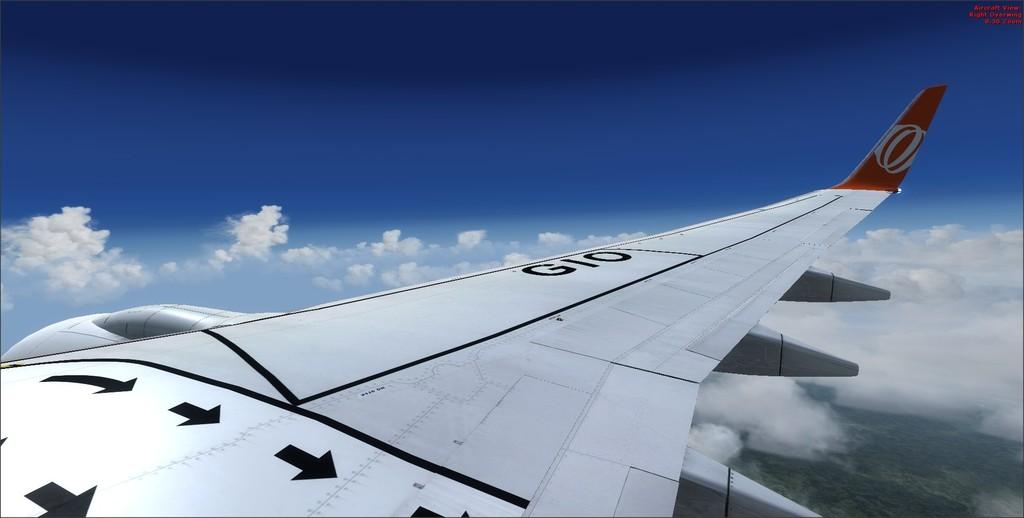voo de floripa para porto alegre Snap%202015-05-25%20at%2000.53.36_zpshzxfaapk
