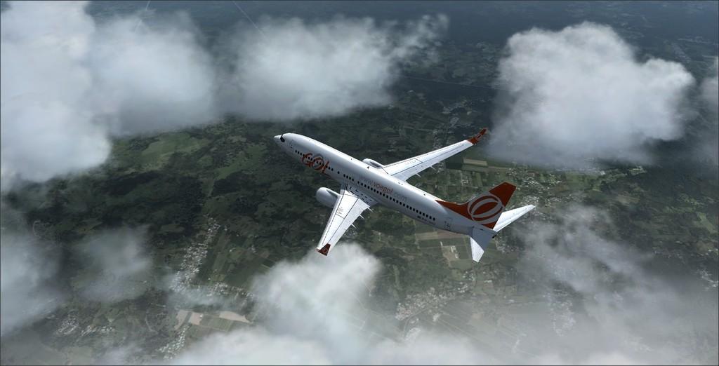 voo de floripa para porto alegre Snap%202015-05-25%20at%2000.56.46_zpsrxp65ibc