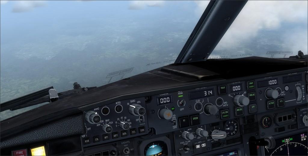 voo de floripa para porto alegre Snap%202015-05-25%20at%2000.59.06_zpsfkbcdrop