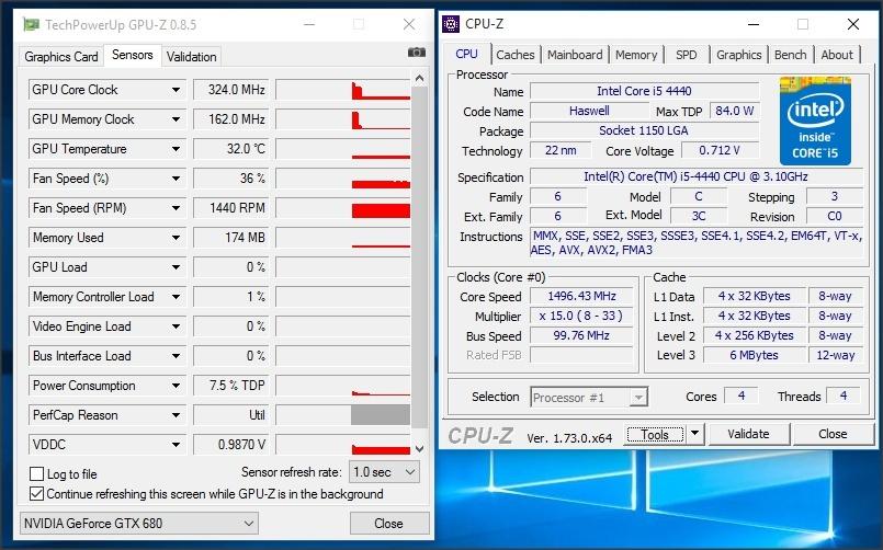 frames baixos com processador a 40% Snap%202015-09-03%20at%2000.30.22_zpswofz6xj5