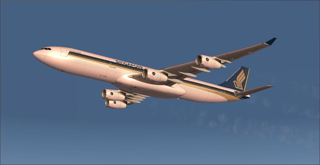 testando avião novo Snap%202016-02-09%20at%2015.50.34_zpsaafnzbco