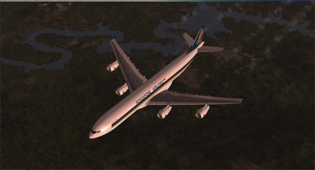 testando avião novo Snap%202016-02-09%20at%2015.54.04_zpszxmsym16