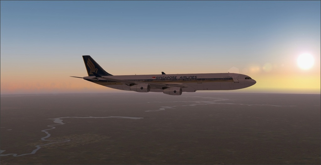 testando avião novo Snap%202016-02-09%20at%2015.54.37_zpserwq0exi
