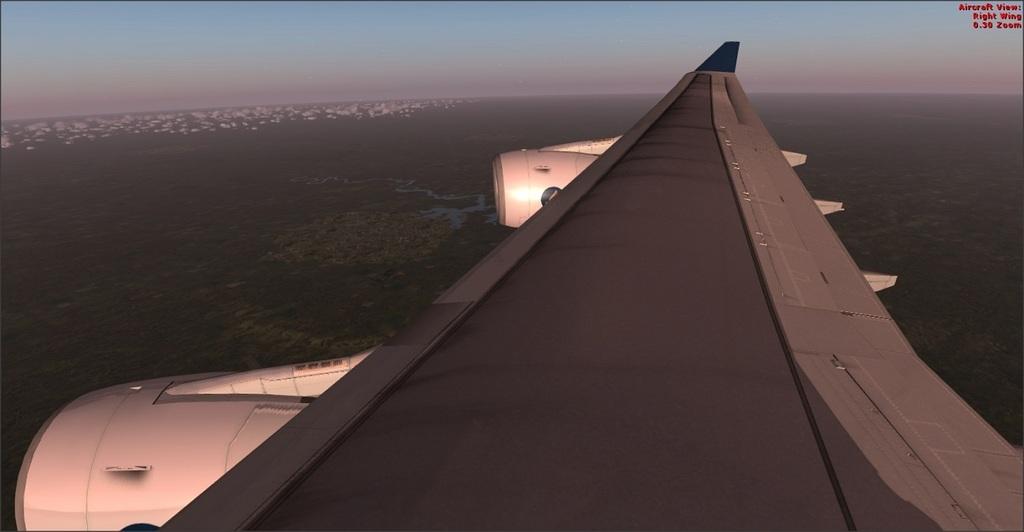 testando avião novo Snap%202016-02-09%20at%2015.55.43_zpsfppdvt5o