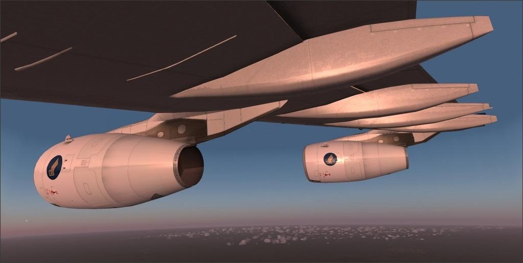 testando avião novo Snap%202016-02-09%20at%2015.59.05_zpsdvvnam4j