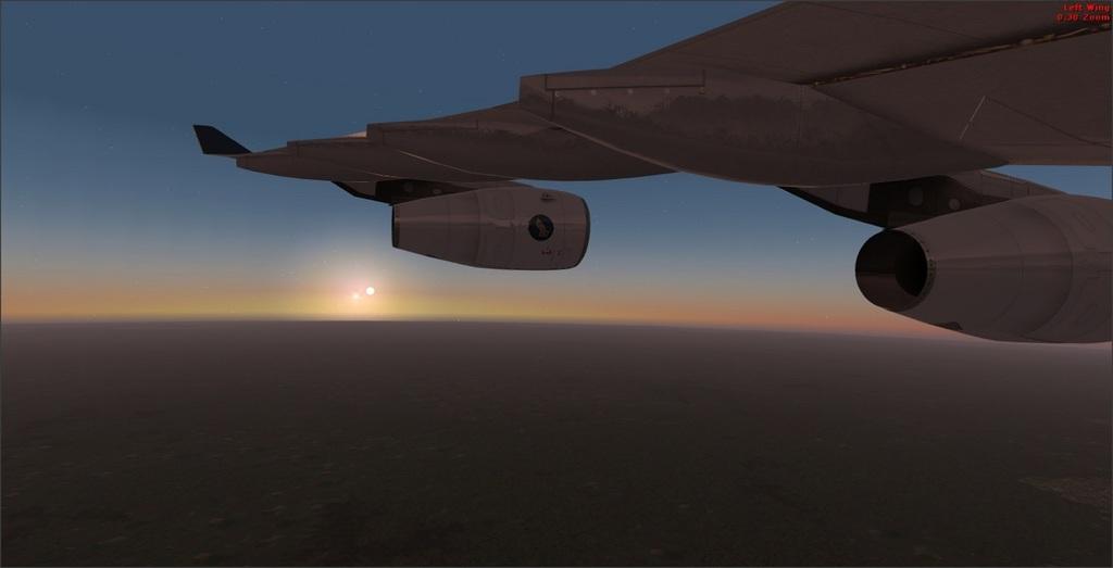 testando avião novo Snap%202016-02-09%20at%2016.01.44_zpsgxctgx7n