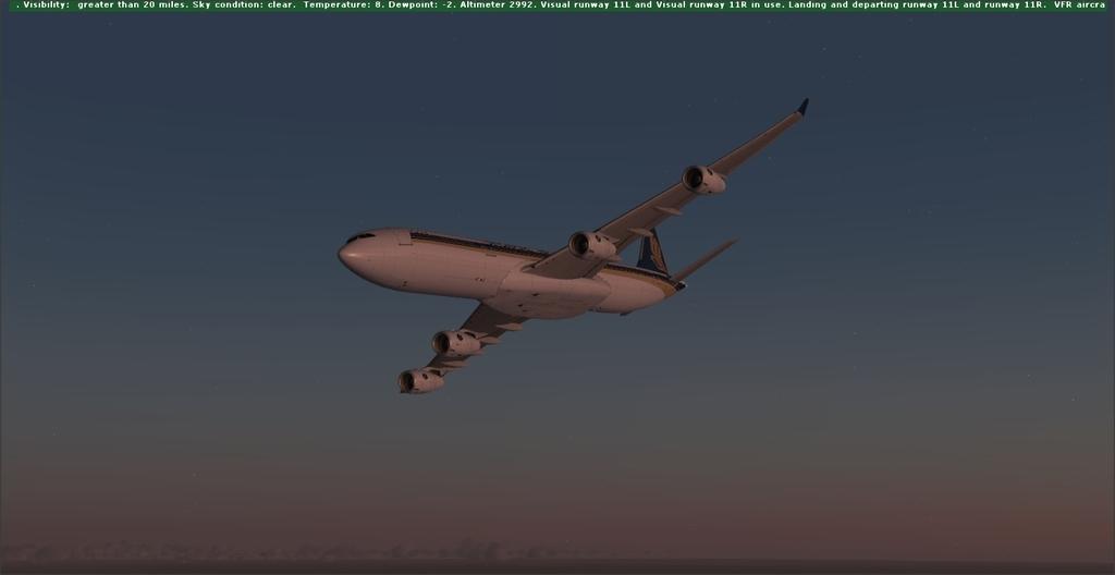 testando avião novo Snap%202016-02-09%20at%2016.07.14_zpspi6pxibq