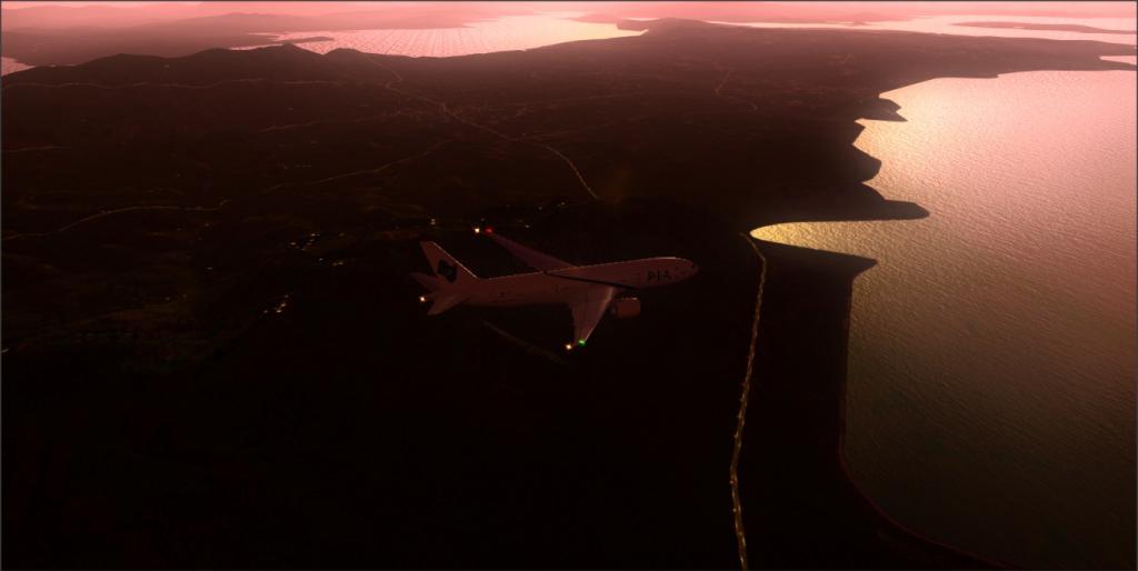 sobrevoando a grécia fs2004 Snap2014-12-18at234057_zps2895e0b9
