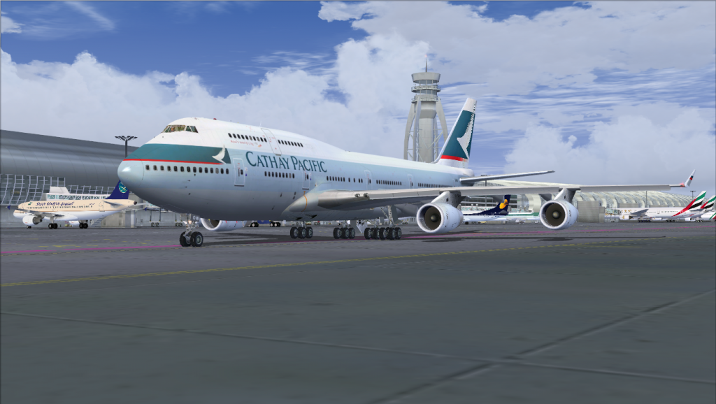 dubai para Doha Intl Airport (otbd) Fs92014-12-2816-09-50-75_zpsb34ff59a