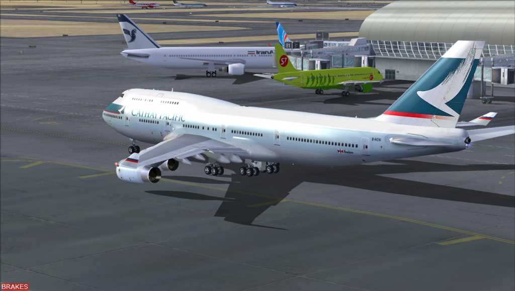 dubai para Doha Intl Airport (otbd) Fs92014-12-2816-11-18-95_zps26cb3dd5