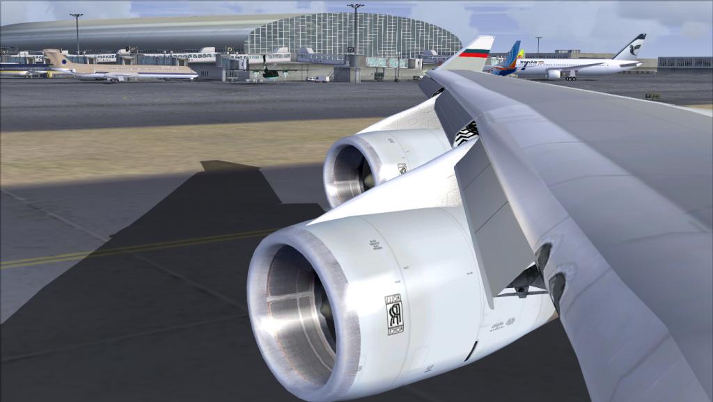 dubai para Doha Intl Airport (otbd) Fs92014-12-2816-16-15-53_zps25a503fd
