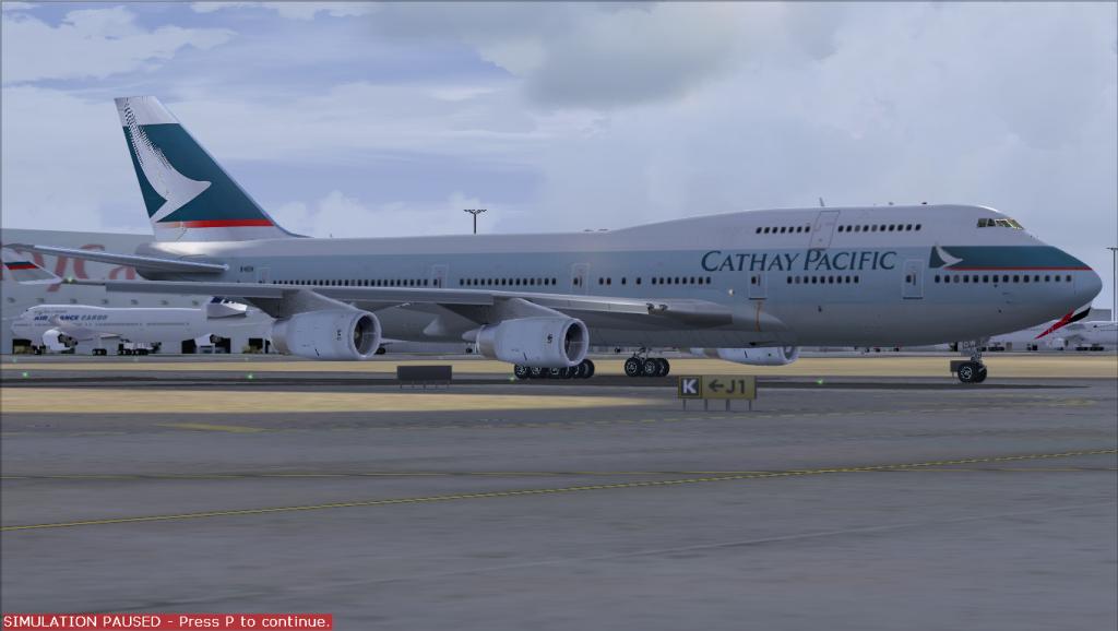 dubai para Doha Intl Airport (otbd) Fs92014-12-2816-16-46-40_zps8646b41e