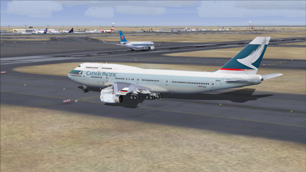 dubai para Doha Intl Airport (otbd) Fs92014-12-2816-20-39-19_zps76c42854