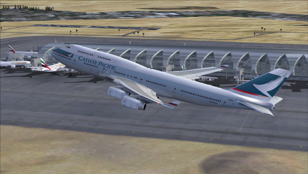 dubai para Doha Intl Airport (otbd) Fs92014-12-2816-24-01-67_zpseef0335a