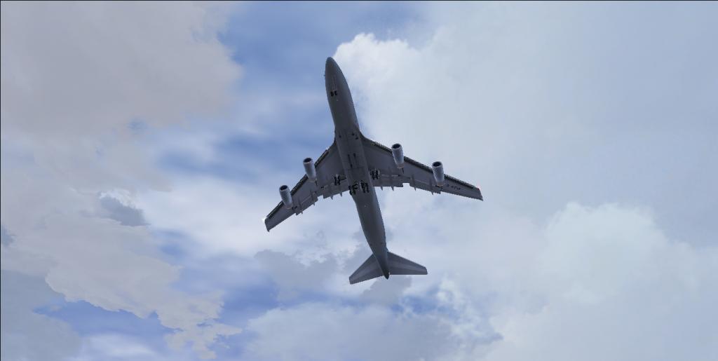 dubai para Doha Intl Airport (otbd) Fs92014-12-2816-25-44-73_zps711ab43d