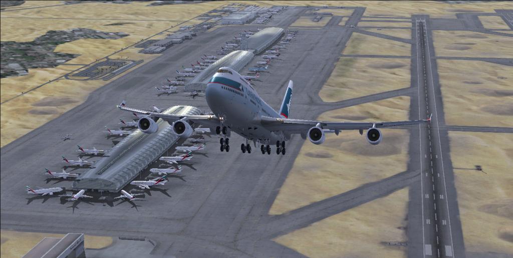 dubai para Doha Intl Airport (otbd) Fs92014-12-2816-25-56-76_zpsd0103a58