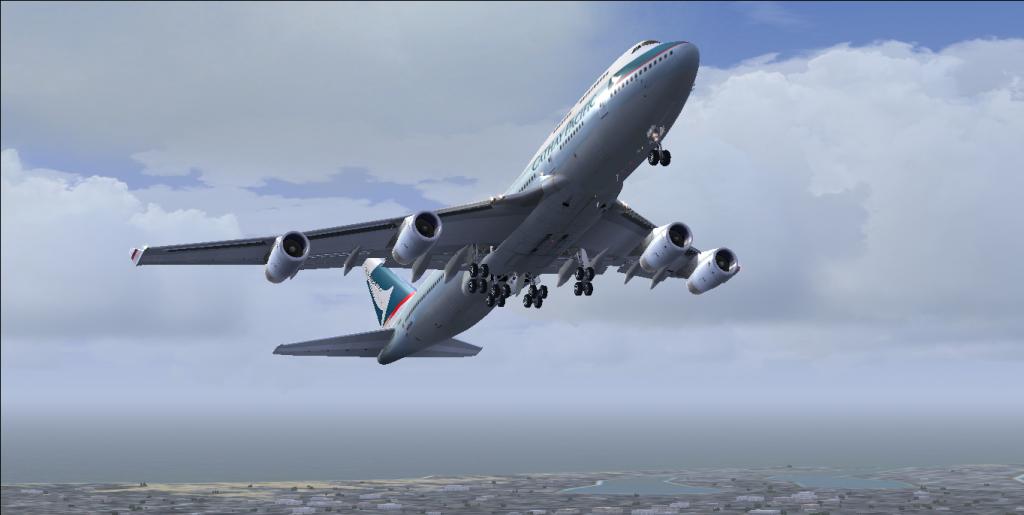 dubai para Doha Intl Airport (otbd) Fs92014-12-2816-27-05-05_zpse9bc1471