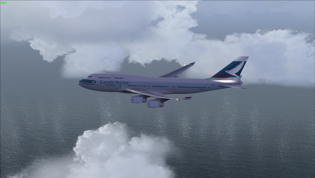 dubai para Doha Intl Airport (otbd) Fs92014-12-2818-01-16-95_zpsb13e8d25