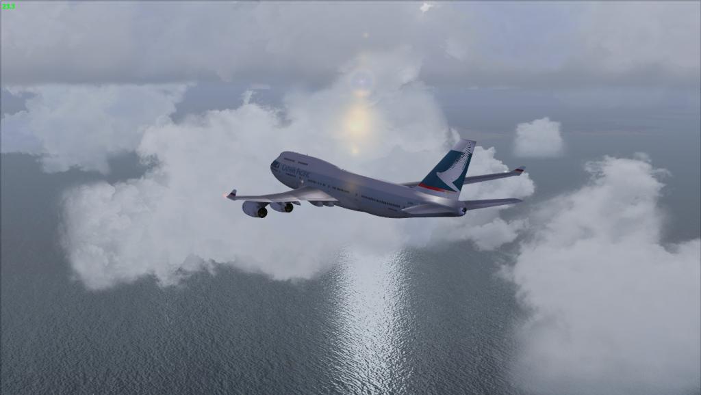 dubai para Doha Intl Airport (otbd) Fs92014-12-2818-01-42-97_zps6622d595