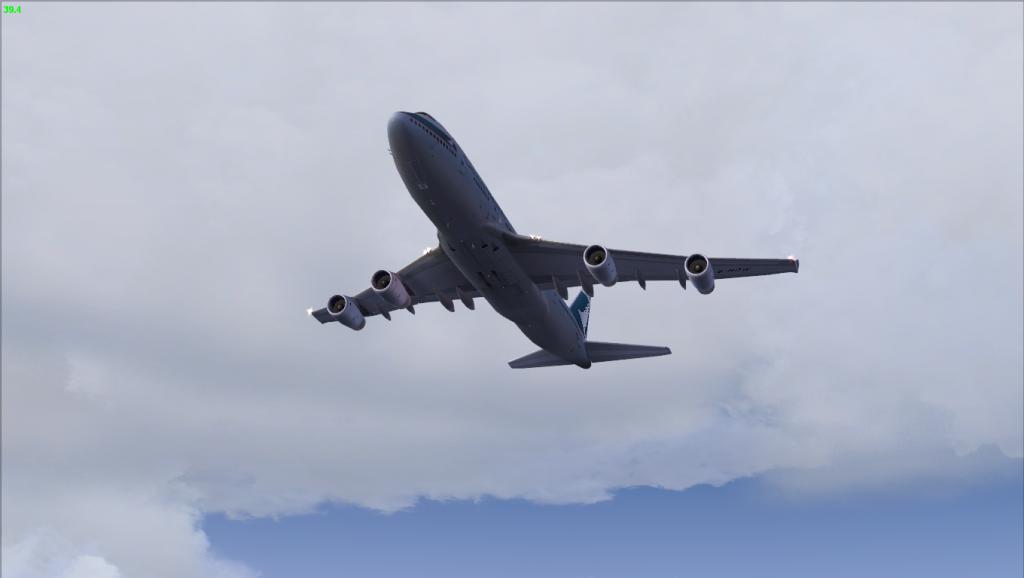 dubai para Doha Intl Airport (otbd) Fs92014-12-2818-03-04-14_zps521de0c1