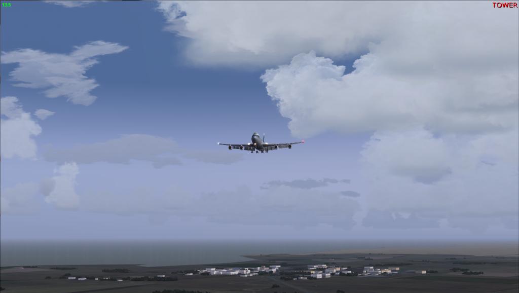dubai para Doha Intl Airport (otbd) Fs92014-12-2818-06-35-36_zps82e8b83d