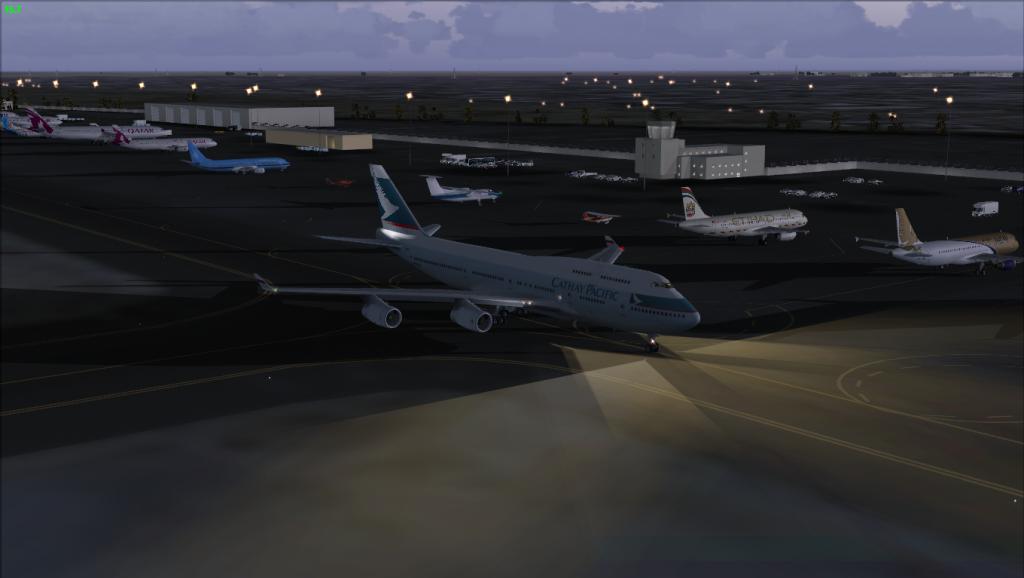 dubai para Doha Intl Airport (otbd) Fs92014-12-2818-18-40-54_zpsfe1c0e06