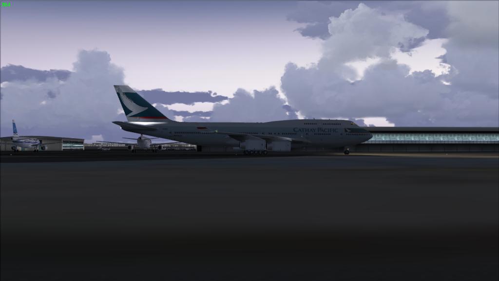 dubai para Doha Intl Airport (otbd) Fs92014-12-2818-19-00-81_zps10d4e9e7