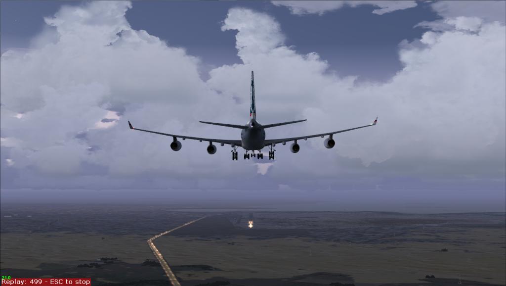 dubai para Doha Intl Airport (otbd) Fs92014-12-2818-22-22-47_zps200626ca