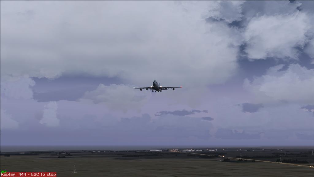 dubai para Doha Intl Airport (otbd) Fs92014-12-2818-23-17-00_zps08c95013