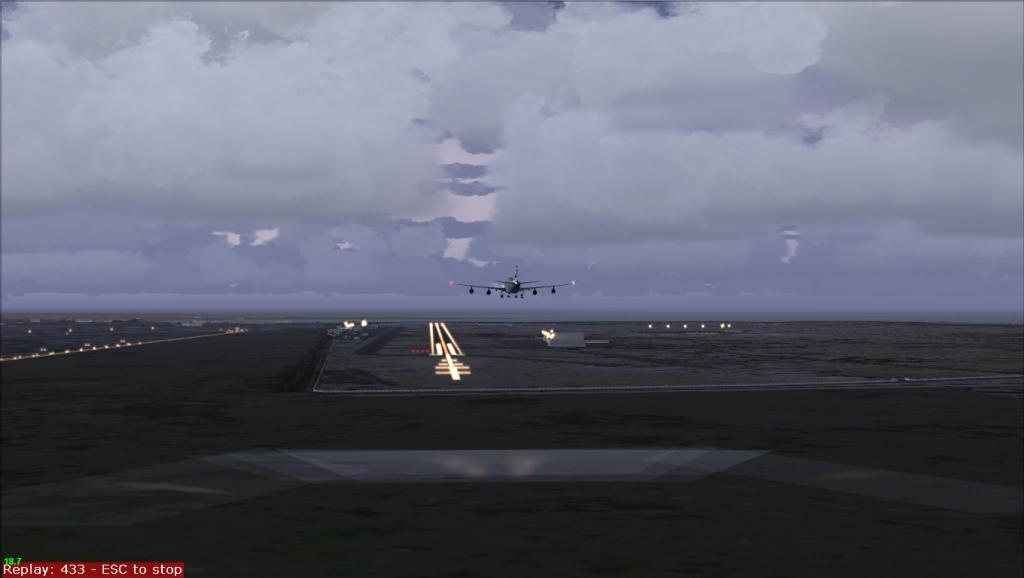 dubai para Doha Intl Airport (otbd) Fs92014-12-2818-23-28-14_zps2a9b679e